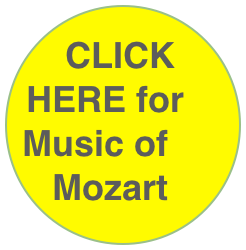 CLICK HERE for Music of Beethoven